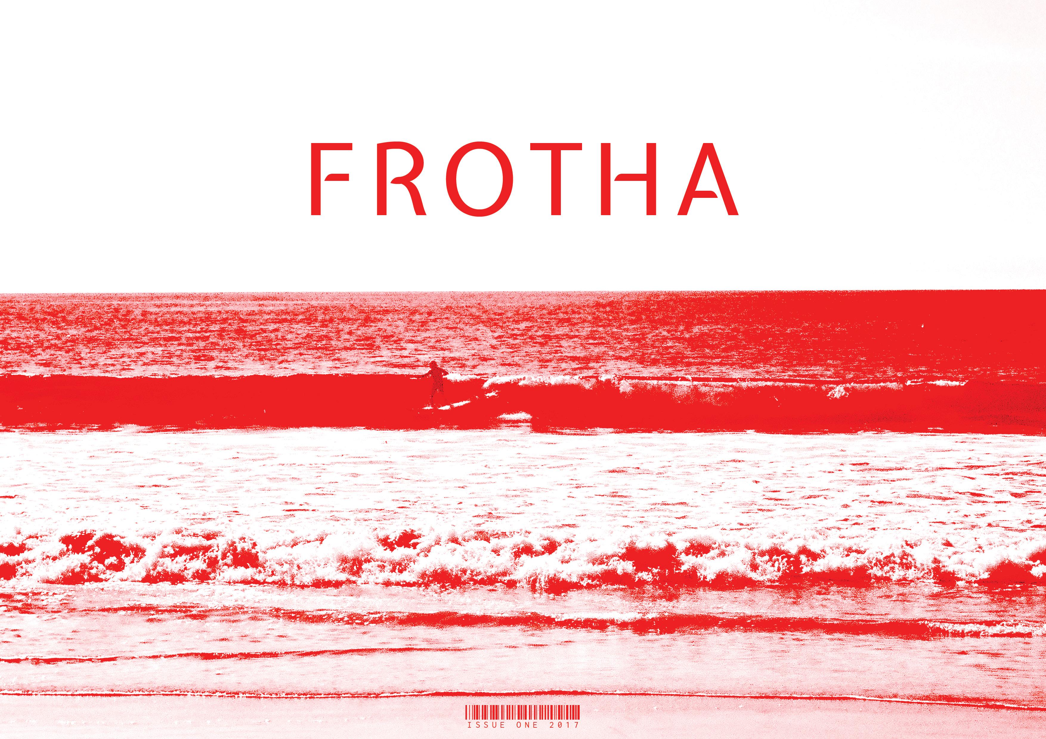 hemsfrotha